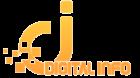 Digital info