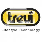 TREVI_logo_200x200